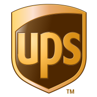 UPS Store Spring Branch Will be open Tuesday, April 7