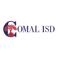 Comal ISD schedule Graduation Ceremonies