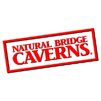 NATURAL BRIDGE CAVERNS HIRES GENERAL MANAGER TO ASSIST WITH FUTURE GROWTH
