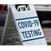Free COVID-19 testing available Saturday in Bulverde/Spring Branch