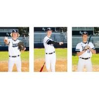 Seven Comal ISD seniors to play in high school all-star game