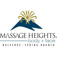 Become a Licensed Massage Therapist at Massage Heights