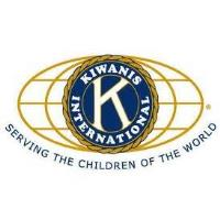 The Kiwanis Club Delivered School Supplies to SJRC