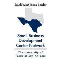 UTSA Small Business Development New Workshops for October