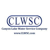 CLWSC - Emergency Water Conditions - Oct 13, 2020