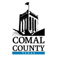 Comal County confirms eight new COVID-19 cases
