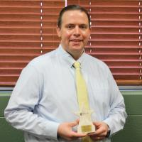 Comal ISD district teachers of the year announced