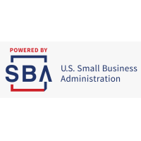 SBA Workshops and Events in January 2021