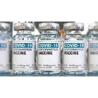 Comal County Public Health administered all allotted  COVID-19 vaccines