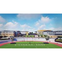 Comal ISD Board of Trustees approves Pieper High boundaries and offers one-time grandfather option
