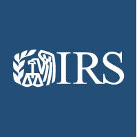 Victims of Texas winter storms get IRS deadline extensions and other tax relief