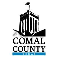 Comal County reports 39 new COVID-19 cases