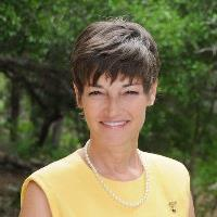 Texas Winter Storm Update and Information by Senator Donna Campbell