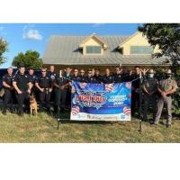 2020 National Night Out - Huge Success