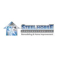 Steelhorse Constructors has you covered with 30 years of Experience