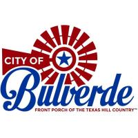 City of Bulverde now accepting applications for service on City Boards and Commissions