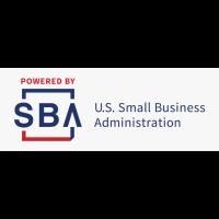 Business Education June Calendar SBA