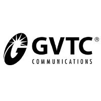 GVTC Communications Announces New Board Members and Capital Credits Increase in First- Ever Live-Str