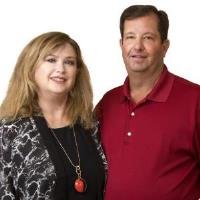 RE/MAX Genesis Announces New Ownership