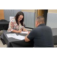 Comal ISD to Host Job Fair on Aug. 26