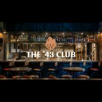 OAKFIRE RIDGE: Introducing The '43 Club