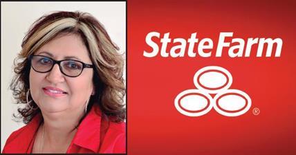 Susan G. Helwig, Insurance Agency