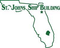St Johns Ship Building, Inc.