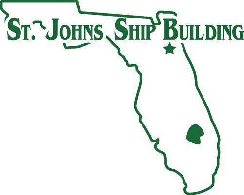 SJSB Logo