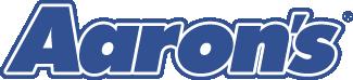 Aaron's Sales & Lease #C0150
