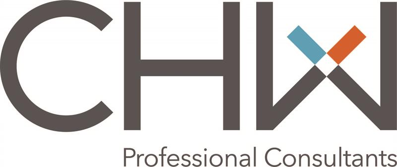 CHW Professional Consultants