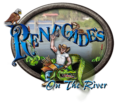 Renegades on the River
