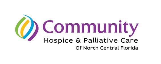 Community Hospice & Palliative Care of Putnam County