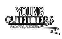 Young Outfitters