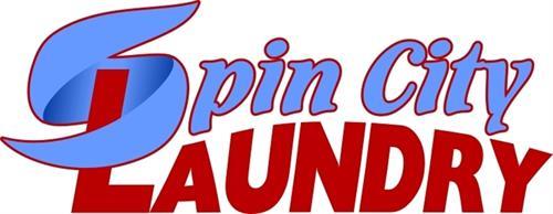Gallery Image Spin_City_Logo_(1).jpg