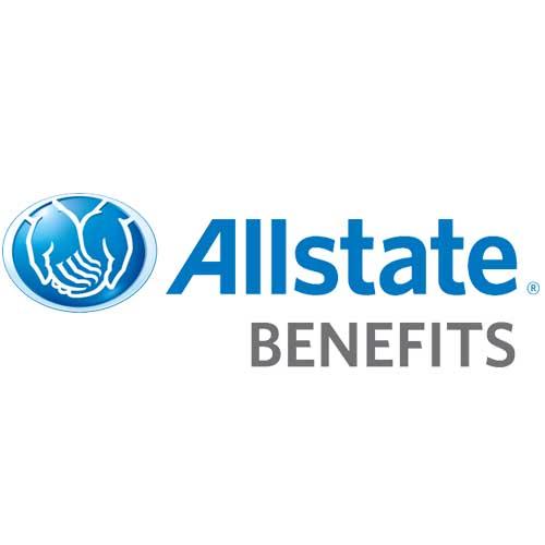 Gallery Image Insurance-Partner-Allstate-Benefits.jpg
