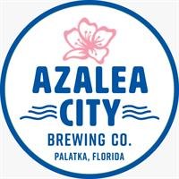 Azalea City Brewing Company