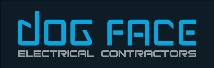 Dog Face Electrical Contractors