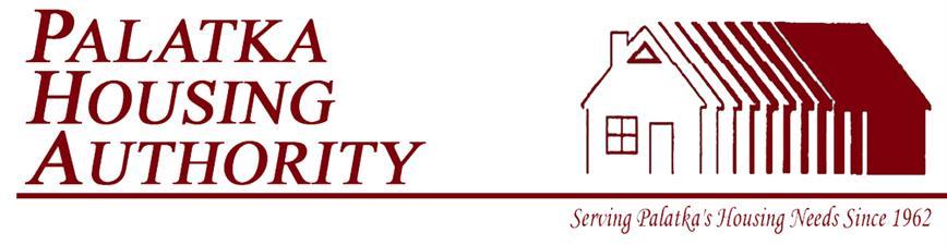 Palatka Housing Authority