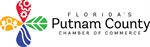 Putnam County Chamber of Commerce