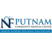 Putnam Community Medical Center Receives an 'A' for Patient Safety
