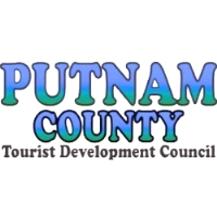 Putnam County Tourist Development Council Announces Grants Available