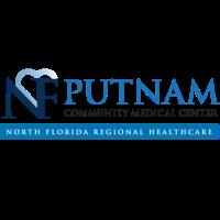 Putnam Community Medical Center - MRI Unit Ground-Breaking