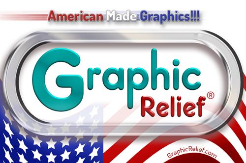 American Made Graphics