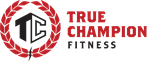 True Champion Fitness