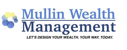 Logo Mullin Wealth Management
