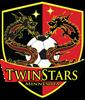 Minnesota TwinStars Academy