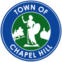 Town of Chapel Hill's Festifall