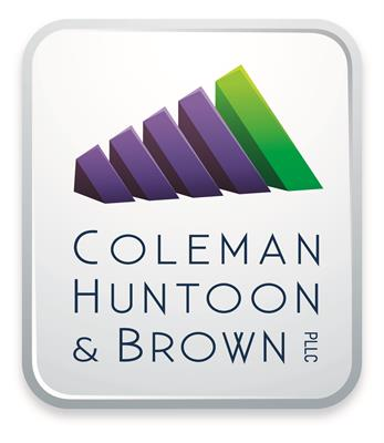 Coleman Huntoon & Brown PLLC