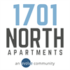 1701 North Apartments