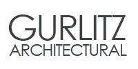 Gurlitz Architectural Group P.A.